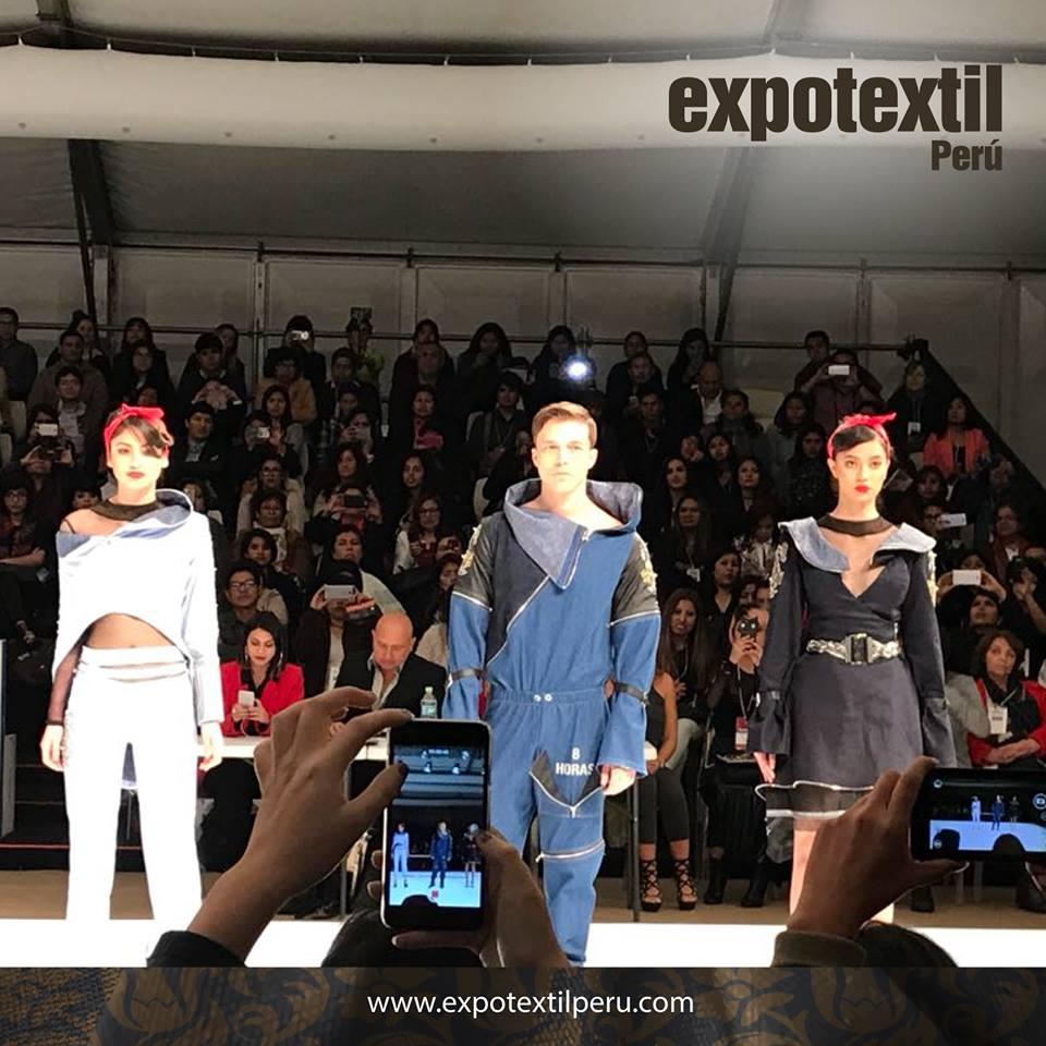 expotextil-peru-2017-3