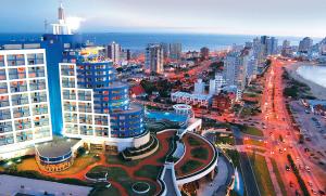 Punta-Del-Leste-Aluguel-de-carro-min