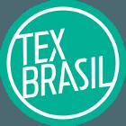 Tex Brasil Logo