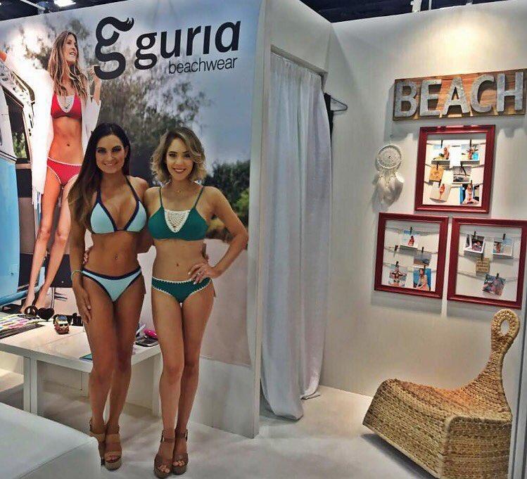 Negocios Cierran La Baño Marcas Trajes Brasileñas De Moda wOZliuPkXT