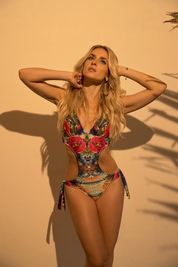 41a71a0cc8de Las marcas brasileñas de trajes de baño van rumbo a Miami – Texbrasil