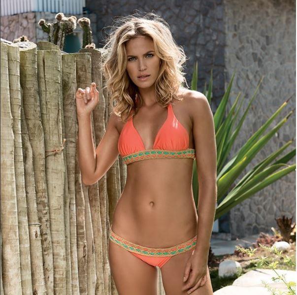 fa164ff839 Marcas brasileiras de moda praia aterrissam em Miami – Texbrasil