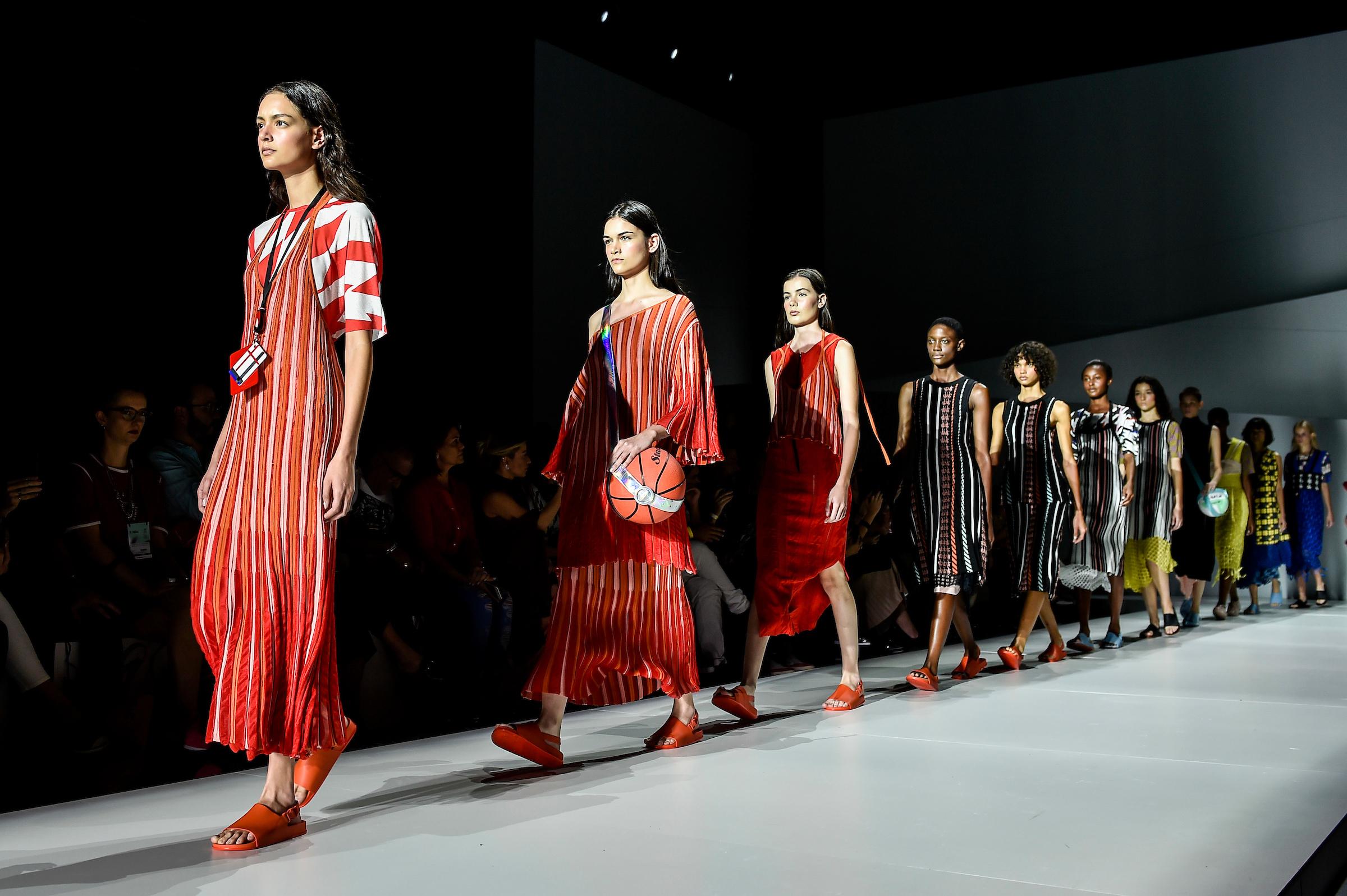 21ª edição do Minas Trend recebe convidados internacionais ...