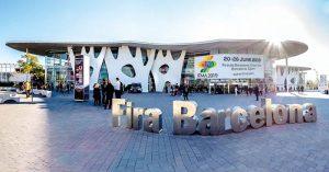 ITMA-2019-Barcelona-Spain