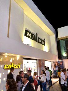 colcci 2